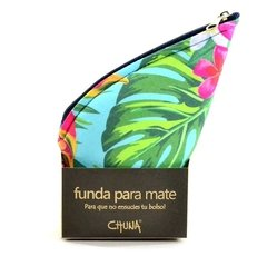 Funda para mate Aruba on internet