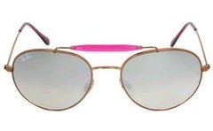 RB3540 Aviator by Ray-Ban - comprar online