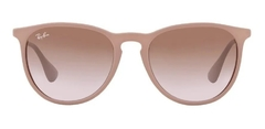 RB4171 Erika by Ray-Ban - comprar online
