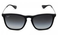 RB4187 Chris By Ray-Ban - comprar online