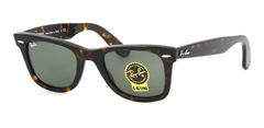 RB2140 Wayfarer by Ray-Ban