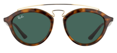 Rb 4257 Gatsby by Ray-Ban - comprar online