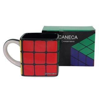 CANECA MARCELINE ABADEER (320 ML) - LD Geek Store cf5cd559305