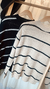 SWEATER STRIPES en internet