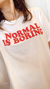 REMERON NORMAL IS BORING