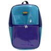 Mochila Sensory_Backpack