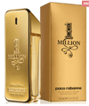 One Million -Paco Rabanne 100 Ml