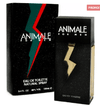 Animale For Men 100 Ml