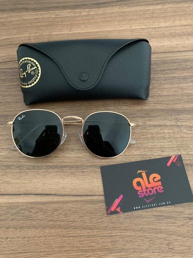 Óculos Ray-Ban - Comprar em LOJA ALE d62a421fca