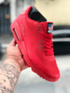 Nike Air Max 90 Independence