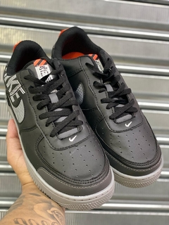 Nike Air Force - comprar online