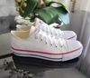 All Star Converse Branco