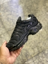 Nike Airmax Tn Plus