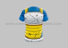 VEGETA UNIFORME FULL - comprar online