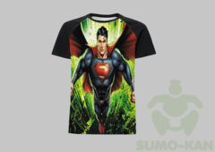 SUPERMAN FULL 3
