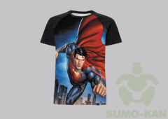 SUPERMAN FULL 2