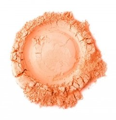 Refil Satin Mineral Blush - Baims na internet