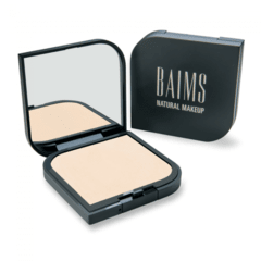 BB Cream Compacto - Baims - comprar online
