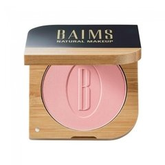 Satin Mineral Blush - Baims