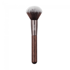 85 Luxus Vegan Brush - Pincel Pó - Baims