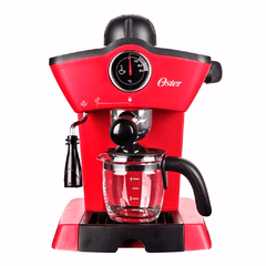 CAFETERA EXPRESSO OSTER (3299--4188)