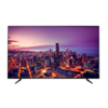 TV RCA LED 55` SMART X55UHD