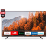 TV RCA LED 50` SMART X50UHD