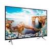 TV HITACHI 32` LED (CDH-LE32SMART17)
