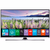 TV SAMSUNG LED HD 40  HD SMART (J 5300) (SATV40J5300ARG) - comprar online