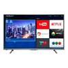 TV NOBLEX 32` SMART HD DJ 32X5000