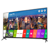 TV NOBLEX 49  SMART 4K LED (DI49X6500)