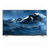 TV LED SHARP 55  SMART (SH5520KUHD) 4 K