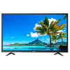 TV HISENSE 40  LED (HLE4016DF) FULL HD