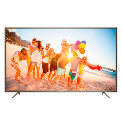 TV HITACHI LED 65 (CDH-LE 65 4K) SMART 1