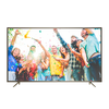 TV TCL LED 55  (L55P6 UHD) SMART