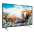 TV TCL LED 55  (L55P6 UHD) SMART - comprar online