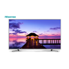 TV HISENSE LED SMART 55  4K HLE5517RTUXI