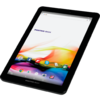 TABLET BGH Y 1000 IPS 10