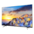 TV HITACHI 50` LED (CDH-LE50SMART18) - comprar online