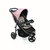COCHE TRAVEL SYSTEM SIMPLY (TS5007/01)