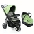 COCHE TRAVEL SYSTEM SIMPLY (TS5007/04)