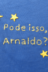 Camiseta da Copa do Mundo na internet