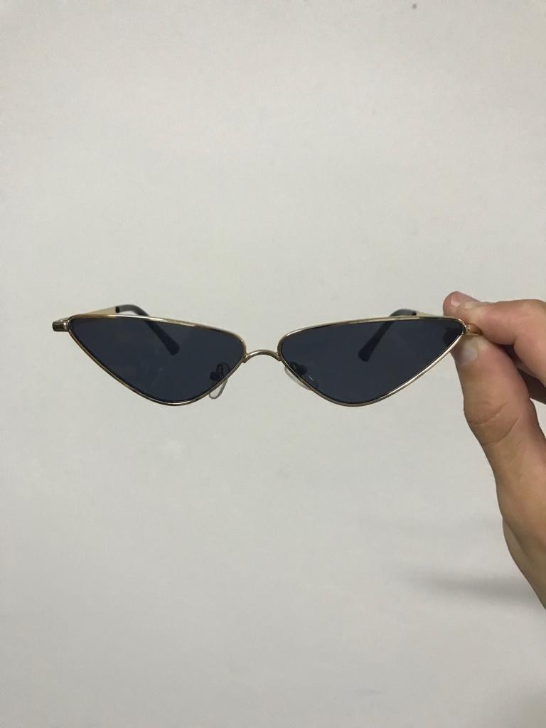 da79adabf Óculos Vintage 4 - Comprar em Infinit