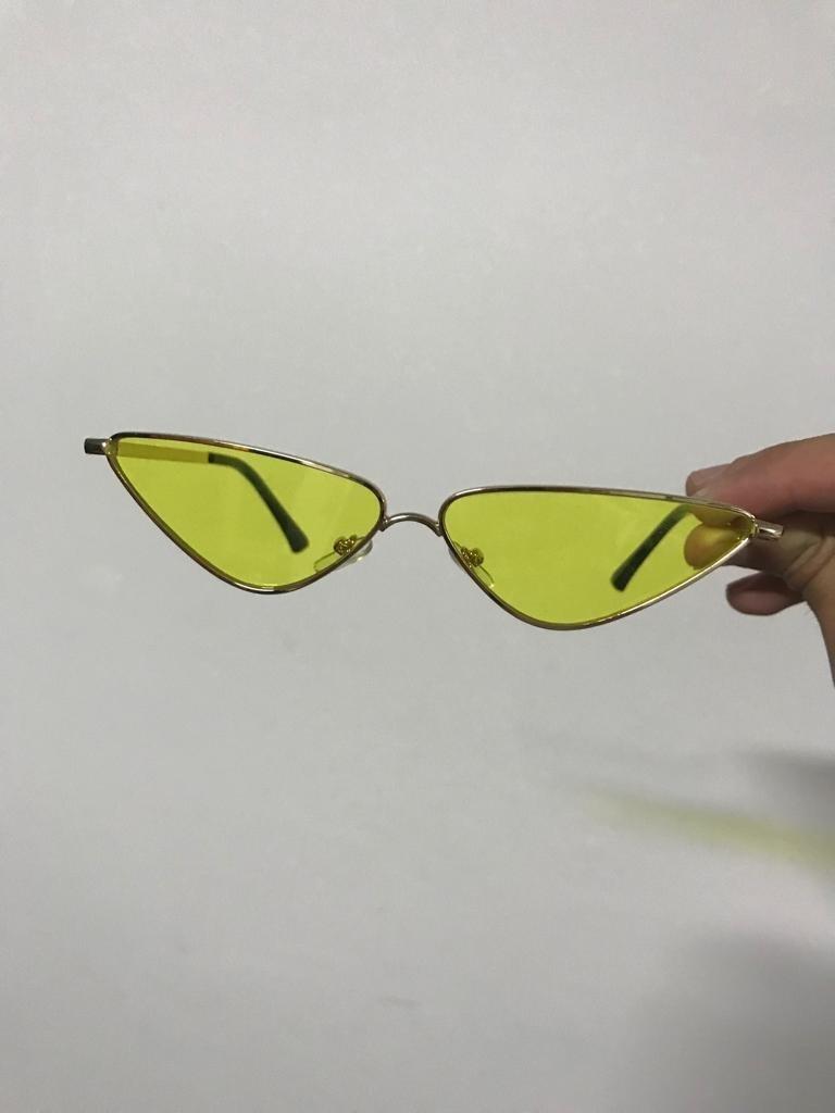 594b77971 Óculos Vintage 3 - Comprar em Infinit