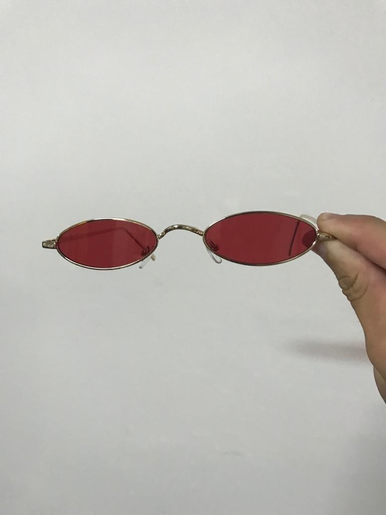c856bbff9 Óculos Vintage 6 - Comprar em Infinit