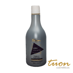 Shampoo Blender Tuon 500mL