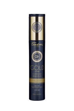 Complexo Hidratante AH Gold Lifting 250ml