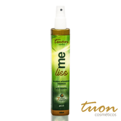 Liss Me Tuon Thermal Activator Fluid 300 ml