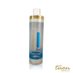 Hydramicelar Tuon 500mL Thermal Balm