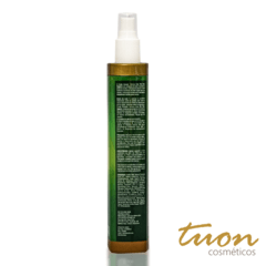 Liss Me Tuon Thermal Activator Fluid 300 ml - buy online